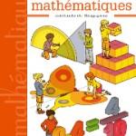 Manuel de mathématiques Librairie des Ecoles