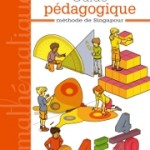Cahier d'exercice Librairie des Ecoles