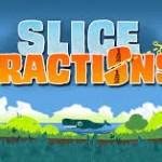 application slice fractions