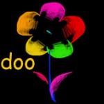 doodoolite