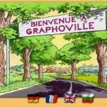 graphoville