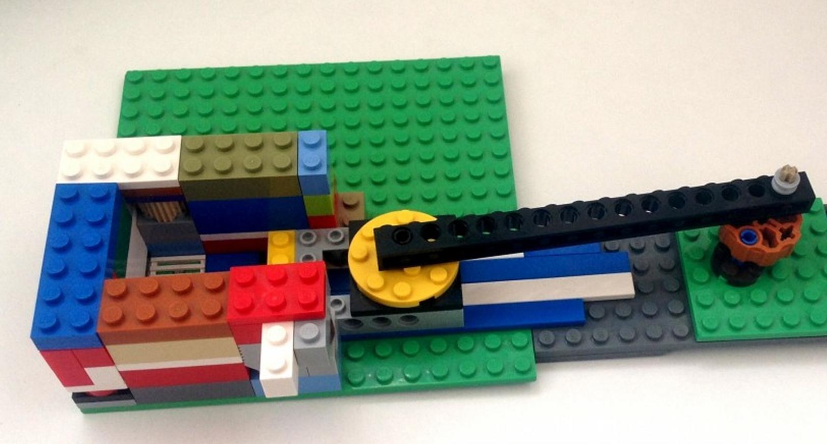 maquete legos-largeur
