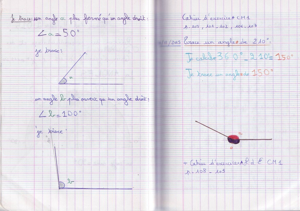 les angles cahier0001
