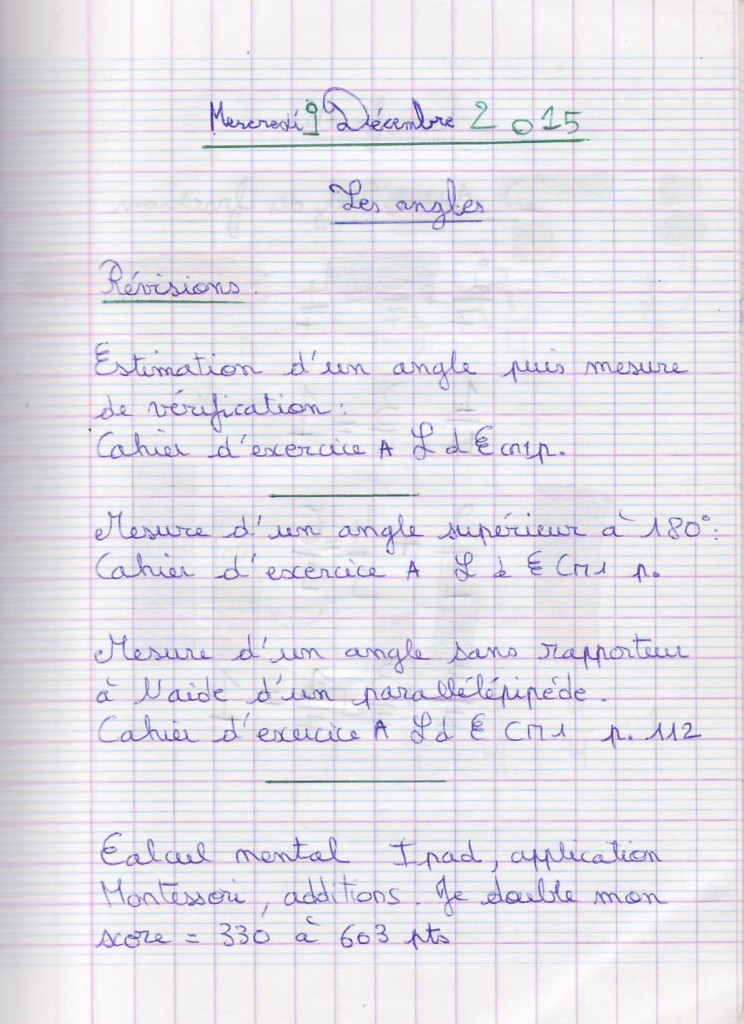 les angles cahier0002