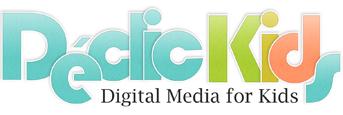 logo declickids