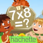 multiplications hachette