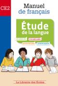 LdE Ce2 etude de langue
