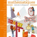 LdE maths CE2