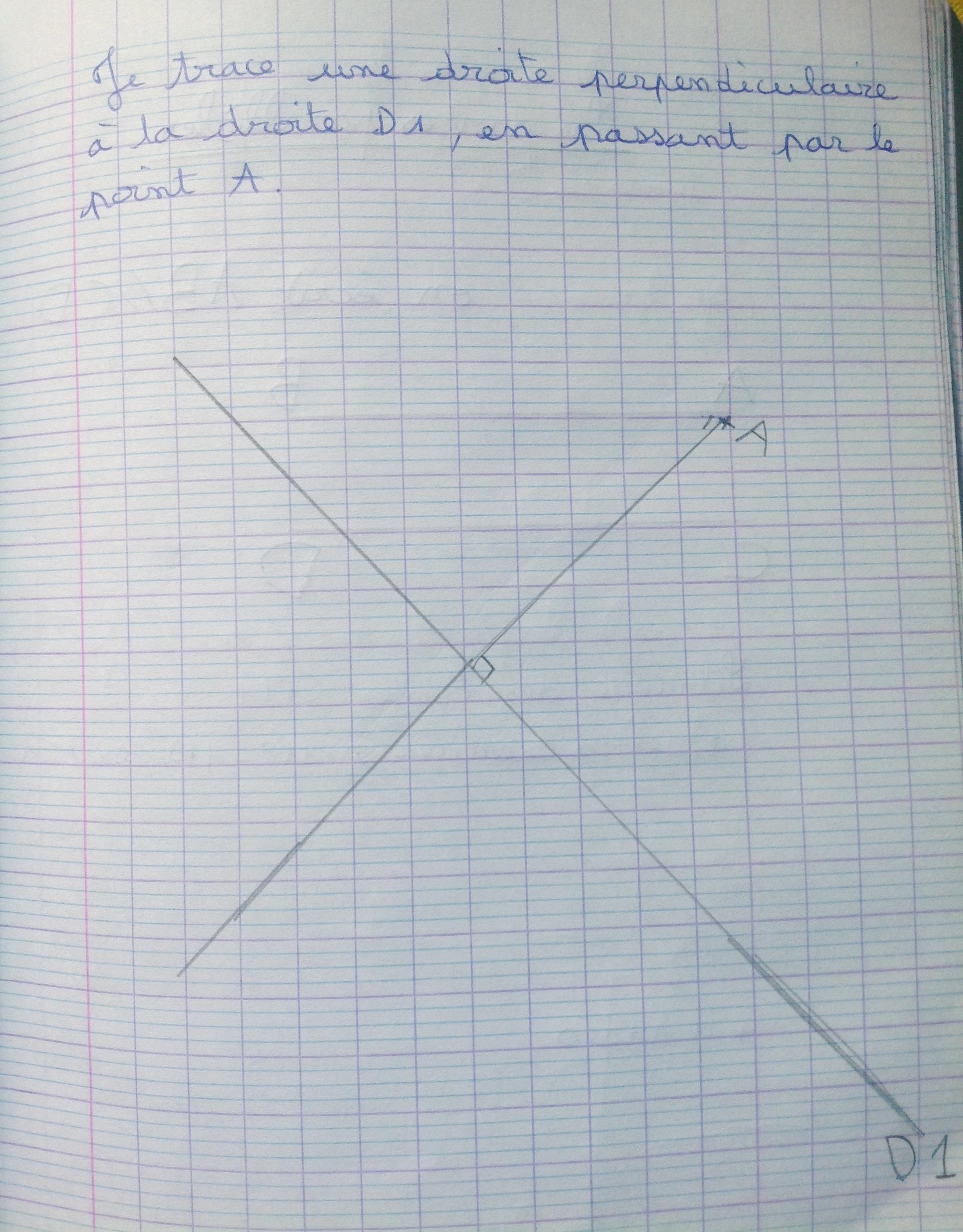 angle droit 1