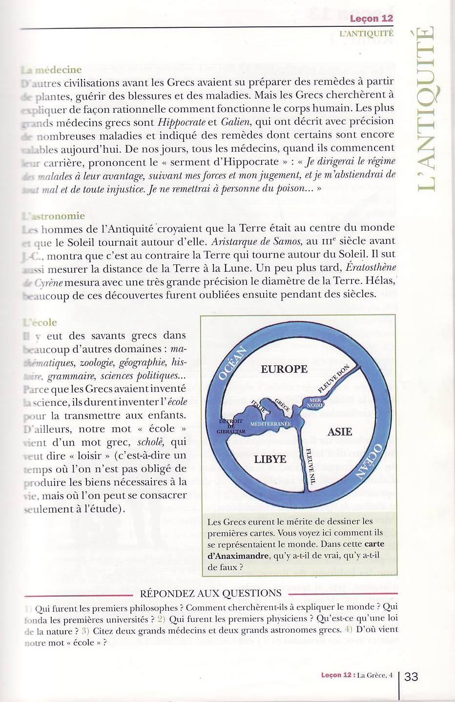 grèce LdE p 33
