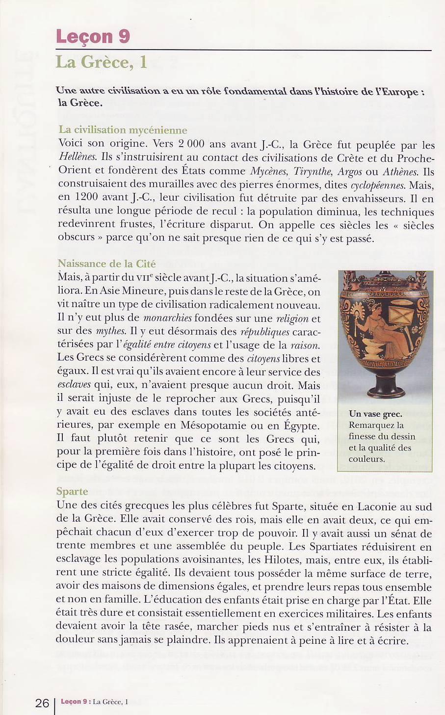 grèce LdE p26