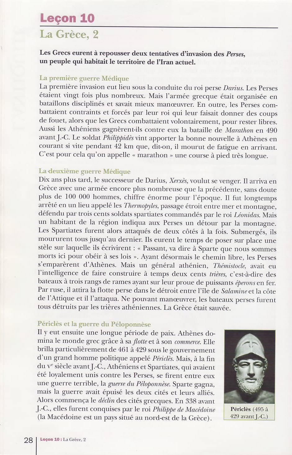 grèceLdE p 28