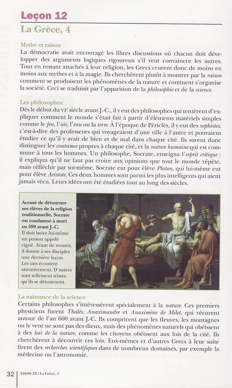 grèceLdE p 32