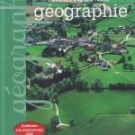 librairie des Ecoles CM1 géograp