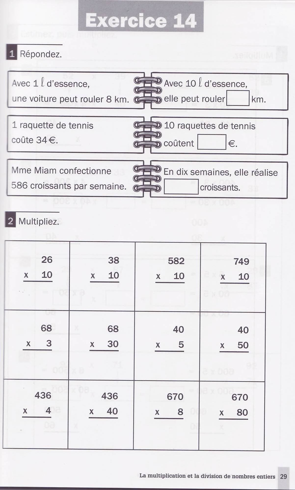 maths xà2 chiffres