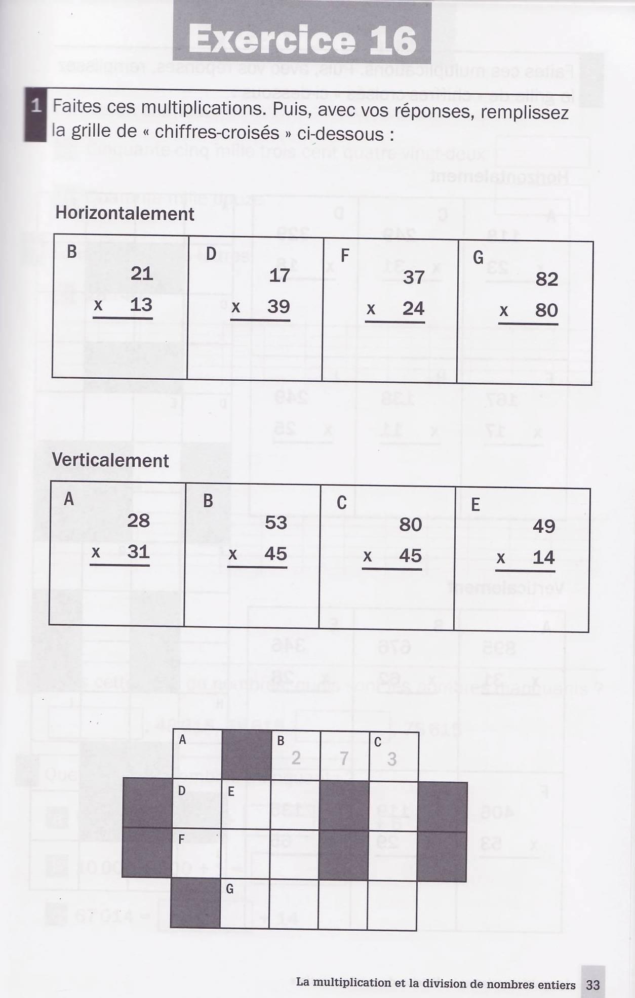 maths xà2 chiffres0004