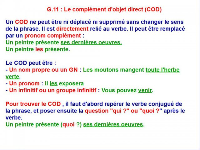 G.11_-_Le_COD_m