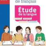 Librairie des Ecoles CM1