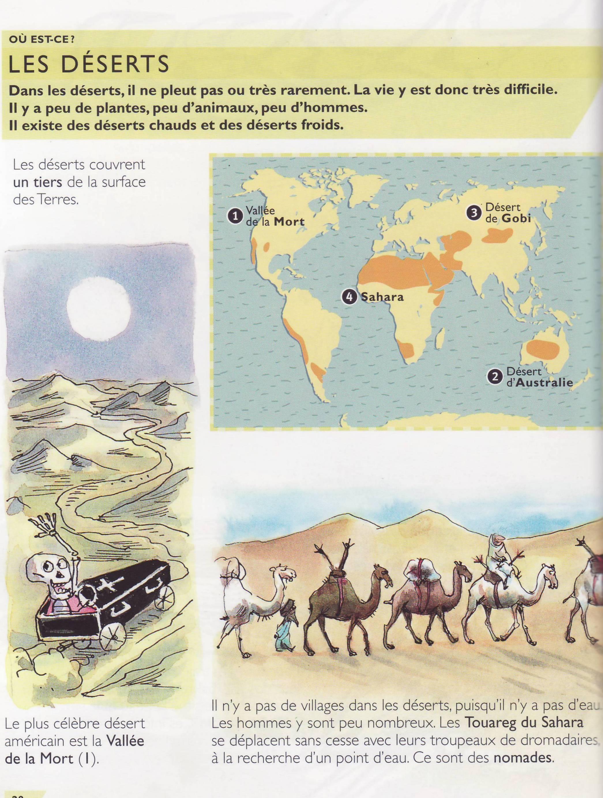 les déserts0001