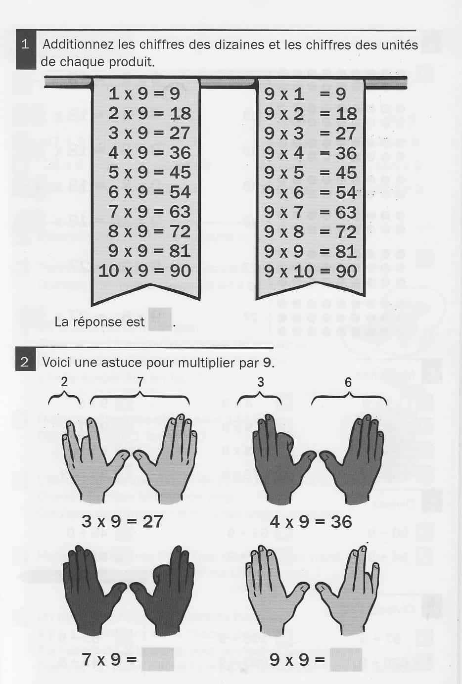 table de 9 (3)