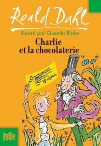 charlie-et-la-chocolaterie-roald-dahl