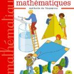 librairie-de-secoles-maths-cm2-manuel