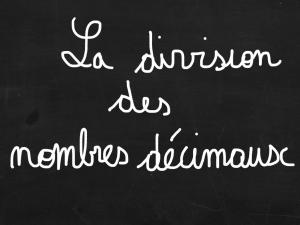 ardoise-division-decimale