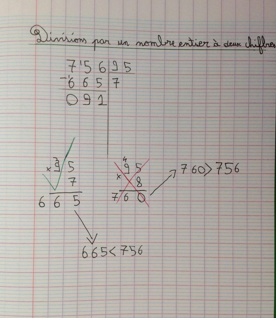 division-a-2-chiffres-au-diviseur-cahier