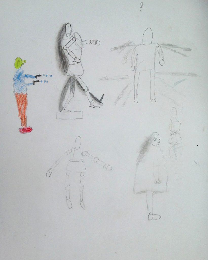 le-dessin-de-julien-2