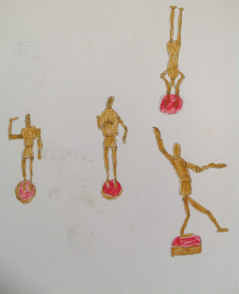 le-dessin-de-julien