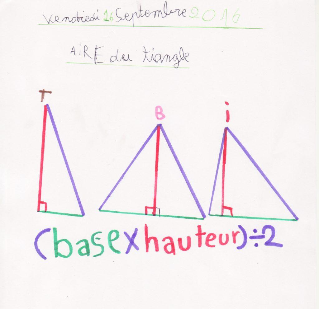 les-triangles-chercher-la-hauteur-calcul-de-laire