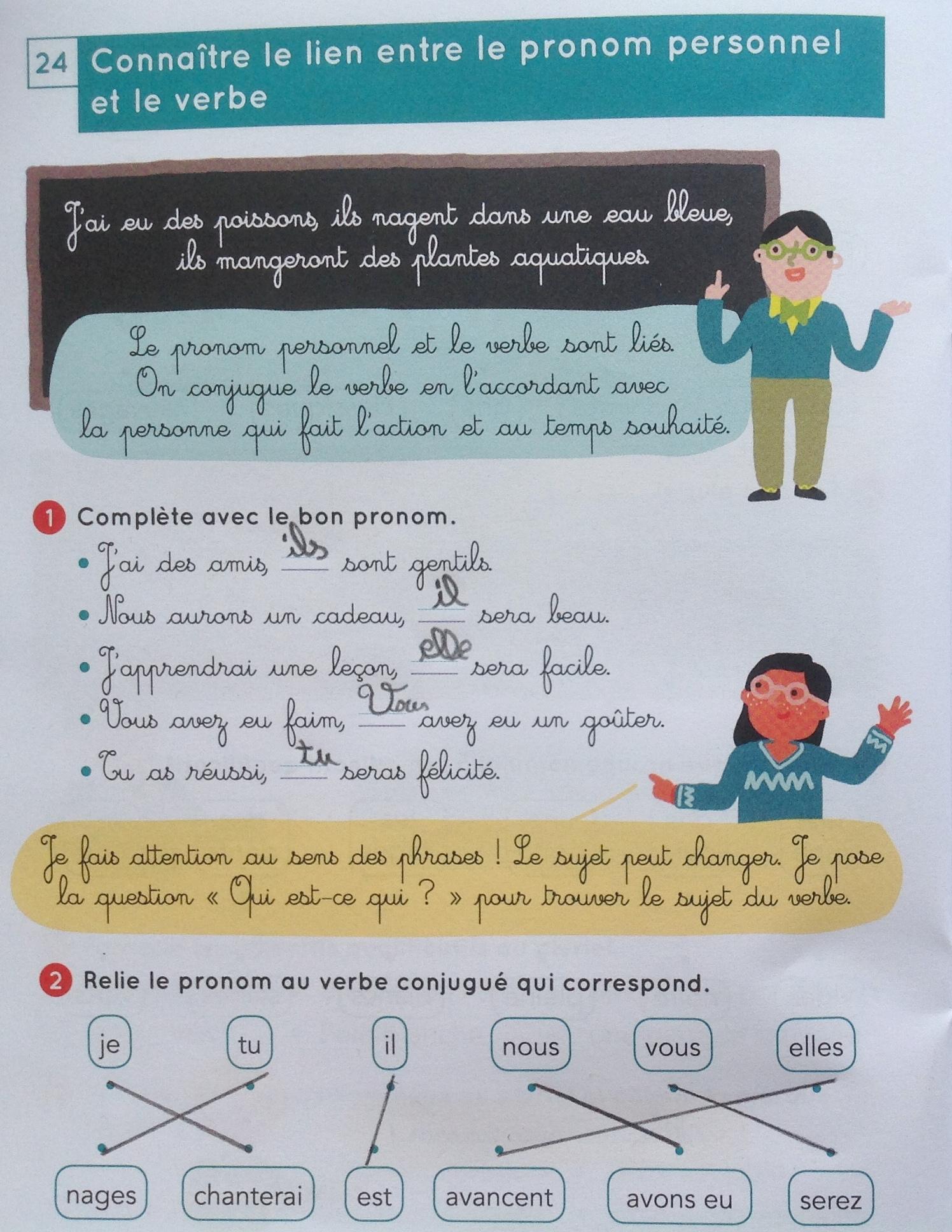 pronom-personnel