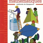 mathematiques-cm2-cahier-dexercices-methode-de-singapour