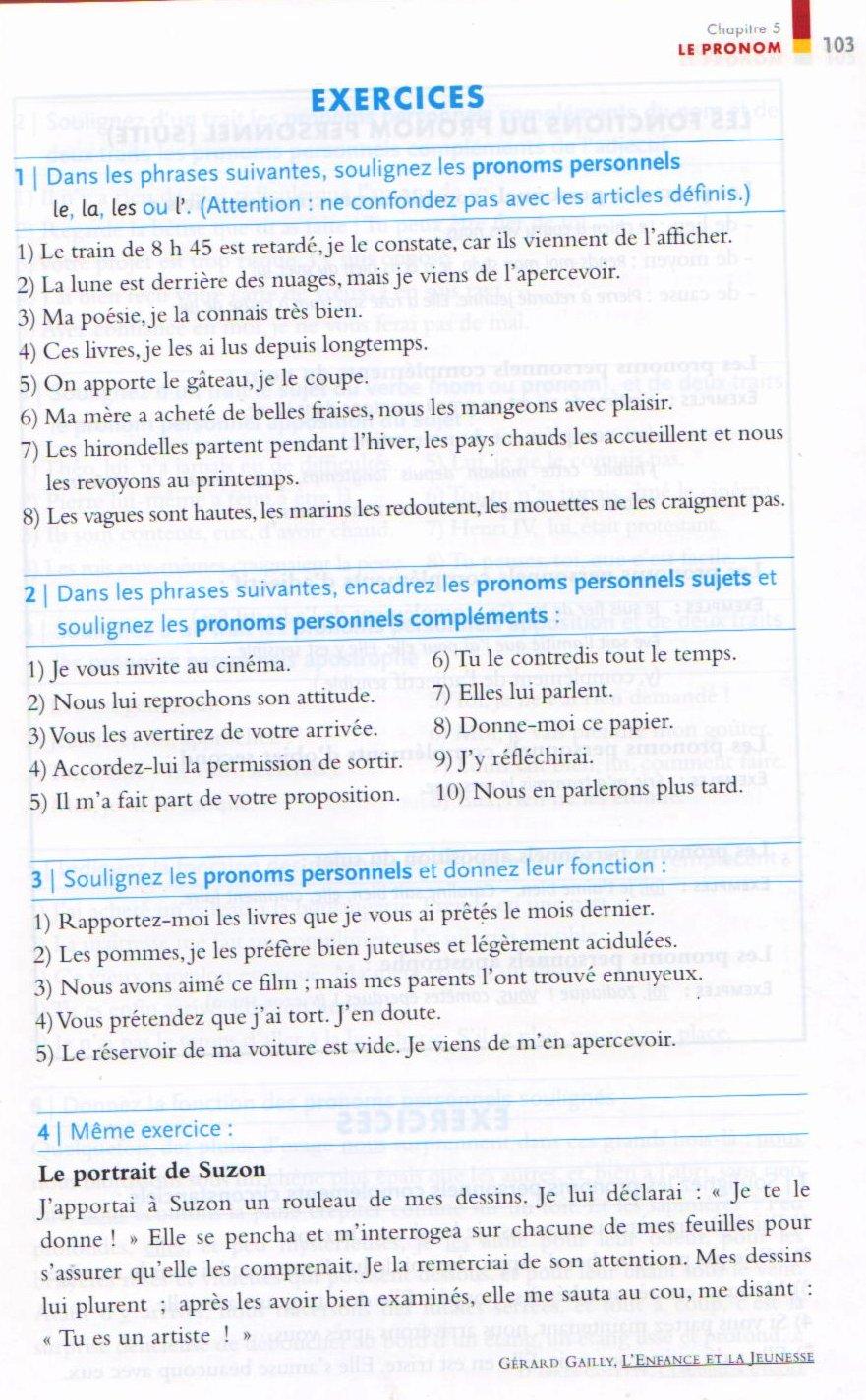 pronoms-3
