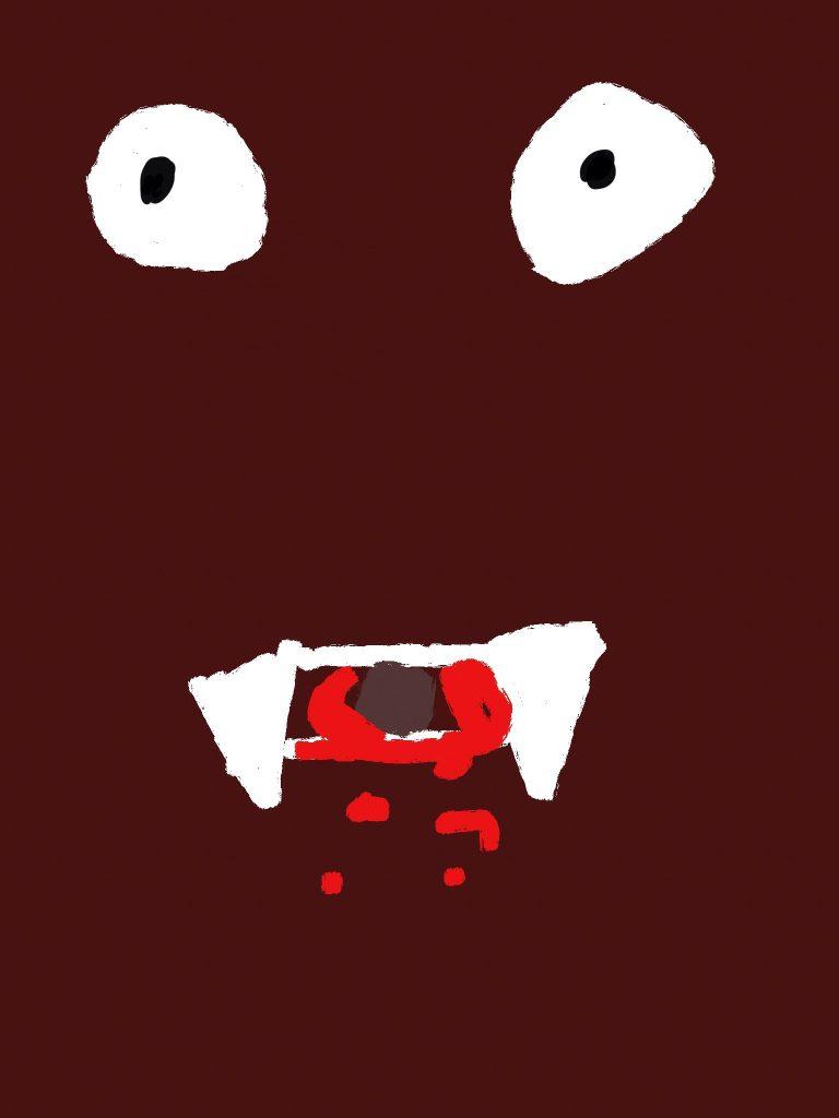 vampire-sketche-pro-de-julien